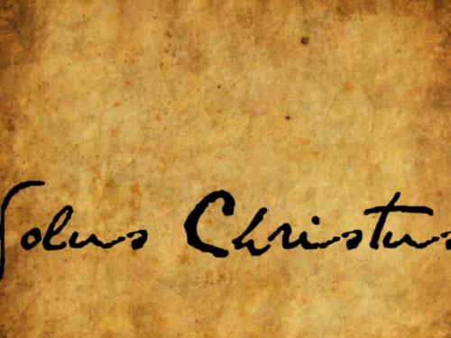La Riforma protestante: lezioni gratuite e un libro