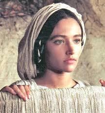 Chi è Maria, madre di Gesù?