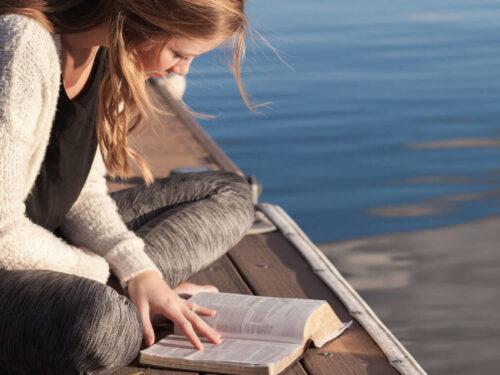 10 + 6 Principi interpretativi di base per studiare la Bibbia di Wayne Grudem