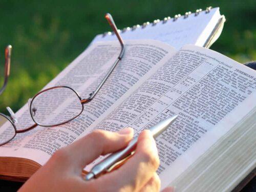 La struttura dei Proverbi e la sua interpretazione teologica, pdf gratuito