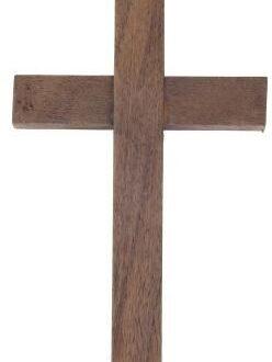 Messaggi quaresimali: l'importanza e il significato della croce di Cristo