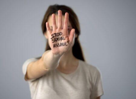 Relazione sugli abusi sessuali commessi da Ravi Zacharias, Joe Carter