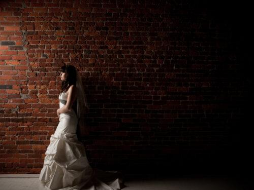 Non chiederlo a me: i motivi per cui dovresti evitare di sposare una persona non credente, Kathy Keller