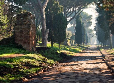 Sermoni espositivi su Romani 6
