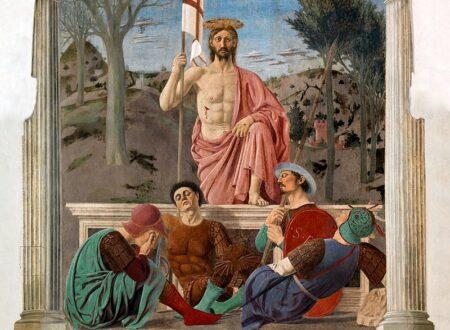 Prove storiche della risurrezione di Gesù Cristo, Matt Perman