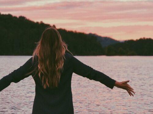 Gesù ha cambiato tutto per le donne, Rebecca McLaughlin