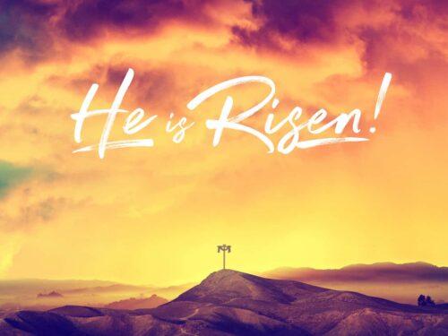 Historical Evidence for the Resurrection of Jesus Christ, Matt Perman