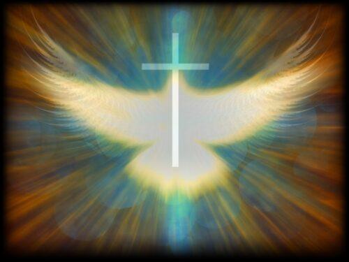Il nuovo regime dello Spirito Santo