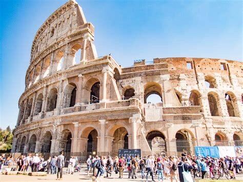 Sermoni sulla Lettera ai Romani