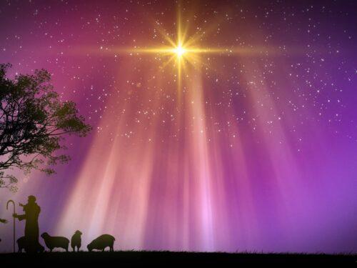 Sermoni sull'Avvento e sul Natale