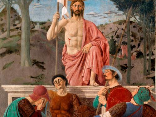 Sermoni della Quaresima e sulla Pasqua