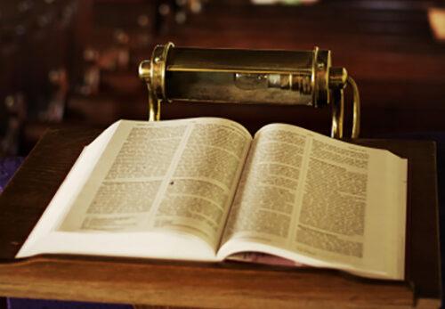 Altri sermoni
