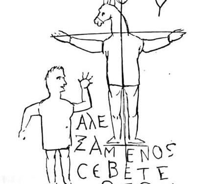 Zan, Gay pride, evangelici e Patti Lateranensi, Giancarlo Rinaldi