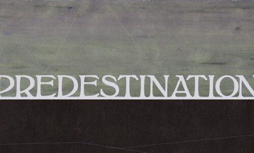 La predestinazione