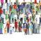 Predicare a non cristiani, cristiani e membri della chiesa, Aaron Menikoff